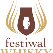 festiwal logo 2