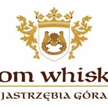 DOMWHISKY-logo-cmyk