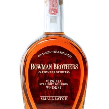 Bowman_Brothers