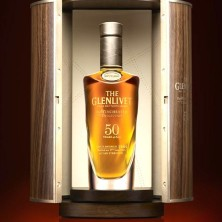 glenlivet_winchester_collection_50_year_single_malt_vintage_1964_11