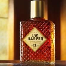 IWHarper2