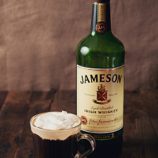 Jameson-Irish-Whiskey-Coffee-1-upload