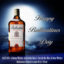 1024X1024 HAPPY BALLANTINES DAY-2