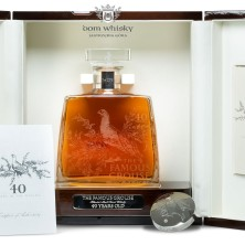 Famous_Grouse_40yo (1)