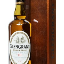 Glen_Grant_10yo_Wood_Box
