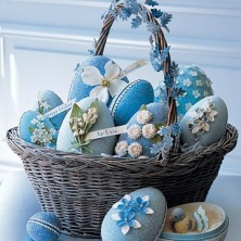 easter-decoration-eggs-2