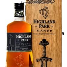 Highland park Sigurd_1