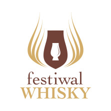 festiwal whisky logo