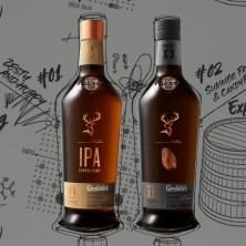 glenfiddich-experimental-series