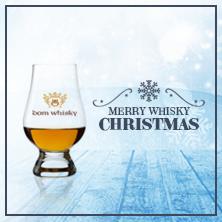 1merrywyhisky-222