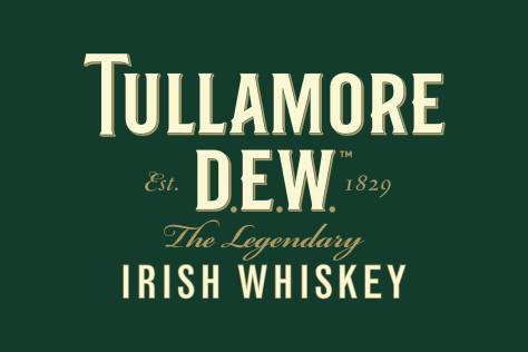 Tullamore Dew_10497_Original