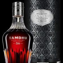 Tamdhu50