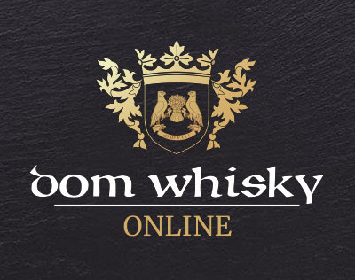 domwhisky-avatar-duze
