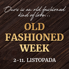 Old-Fashioned-Week-222