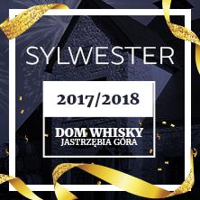 Sylwester-222