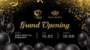 domwhisky_grand-opening_google
