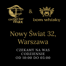 domwhisky_nowy-swiat_222x222