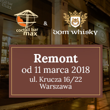 domwhisky_remont_222x222