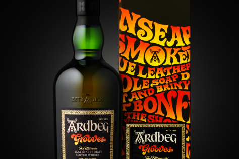 005 ardbeg grooves bottle & carton_second option_On Black_medium.width-1280x-prop