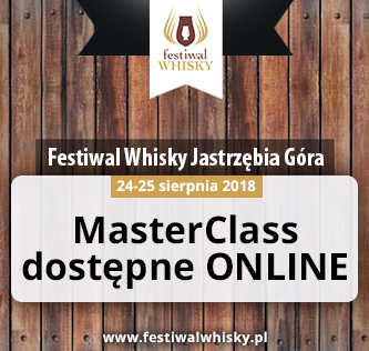 festival-222-masterclass