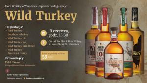 degustacja-Wild_Turkey-19_06_2019_TV