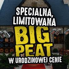 dw_big-peat_222x222