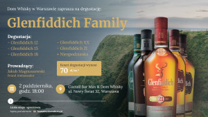 degustacja_Glenfiddich_02_10_2019-TV-1