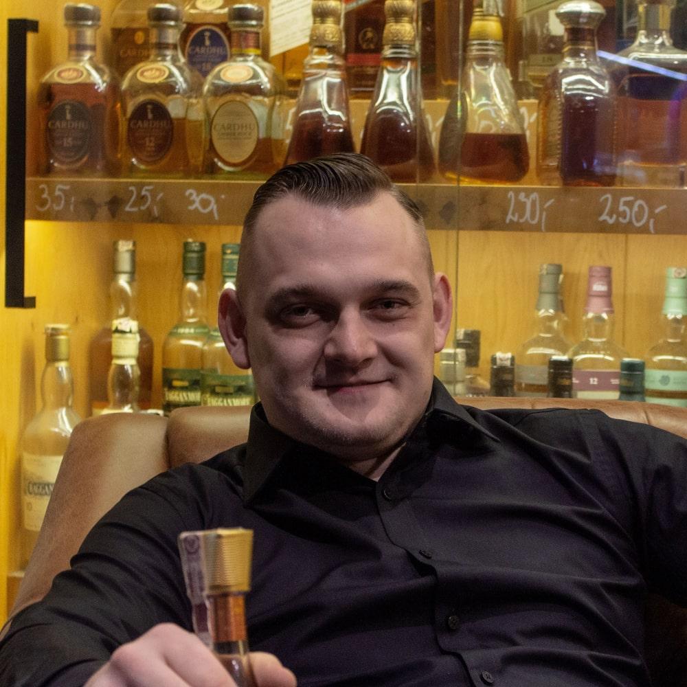 Piotr Sawłan