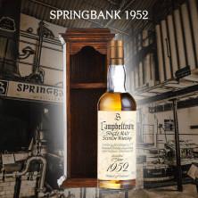 springbank-old-rare
