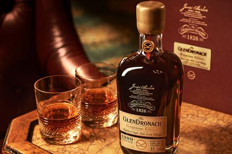 dw_podstrona_GlenDronach Kingsman-baner