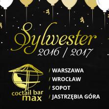 sylwester2