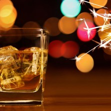 whisky-sylwek