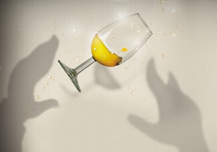 Andrzejki-dom-whisky-facebook