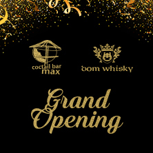 domwhisky_grand-opening_222x222