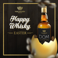 domwhisky_wielkanoc - 222x222