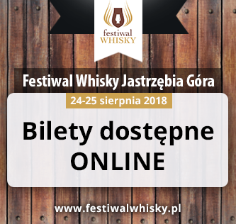 festival-3333