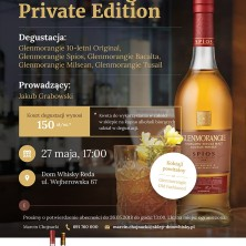 Glenmorangie-Private-Edition-Dom-Whisky