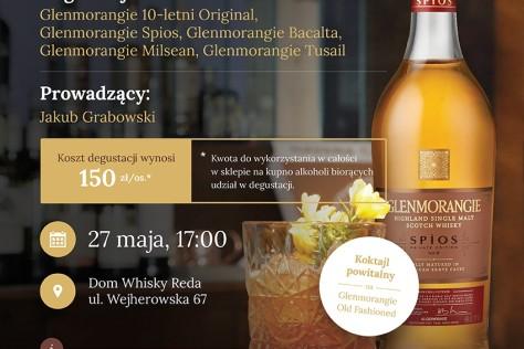 Glenmorangie-Private-Edition-Dom-Whisky