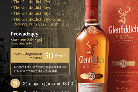 degustacja-glenfiddich-wroclaw