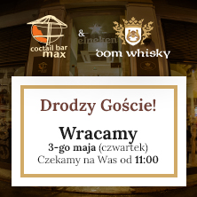 domwhisky_krucza_222x222