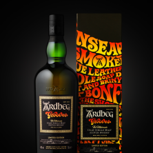 005 ardbeg grooves bottle & carton_second option_On Black_medium.width-1280x-prop