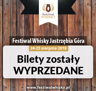 festival-222-bilety-wyprzedane