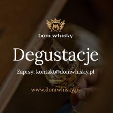 dw_slider_degustacje_333x333
