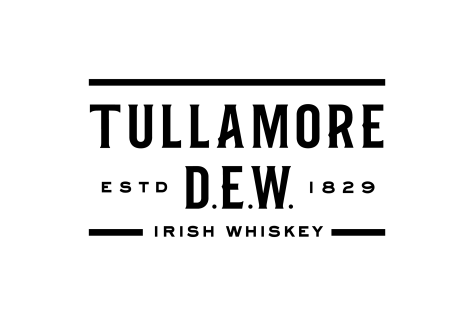 TD_ASSETS_LOCKUP_BLACK