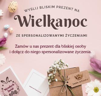 dw_baner_wielkanoc_333-333