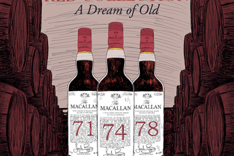 dw_podstrona_The-Macallan-Red-Collection-baner
